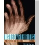 Osteoarthritis: Preventing and Healing Without Drugs