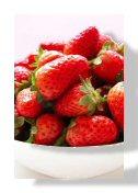 Removing Pesticides: Juicing Non Organic Produce