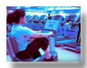 Are Gyms Really Necessary?