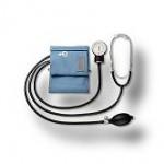 Blood Pressure Kit