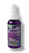 Bite Blocker