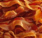How to Make Homemade Chicken Bacon