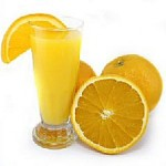 Vitamin C for Gout Pain