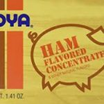 Goya Seasoning