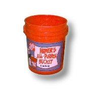 5 Gallon Bucket