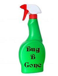 Bug-B-Gone