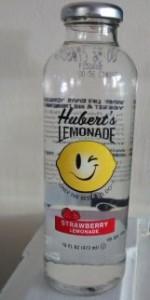 Herbert's Lemonade