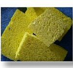 Disinfecting Your Kitchen Sponge