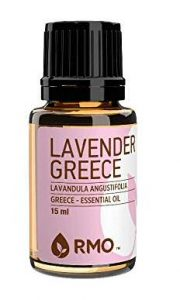 Lavender Essential Oil for Tattoo Healing